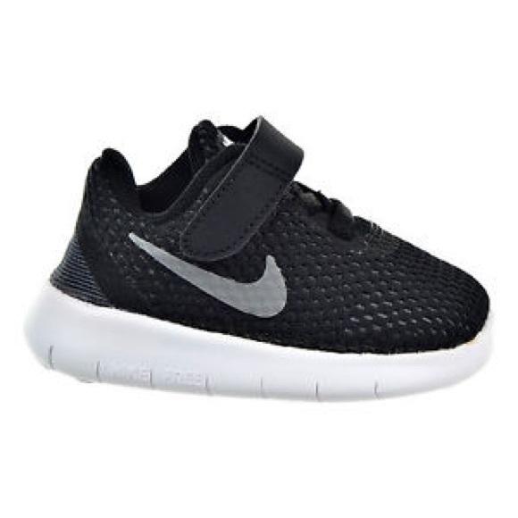 Nike Free Run Youth Off 50 Www Trinovo Se